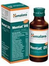 Himalaya Mentat DS Review