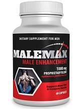 MaleMax Brands Cebrexis Review