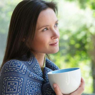 Boost Your Brain with the Nootropic Combination of L-Theanine and Caffeine