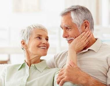 Nootropics for Elderly People